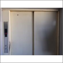 京都市中京区内旅館3号機