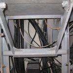 制御盤下配線 (1)